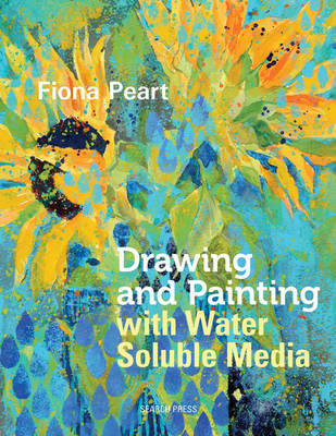 Dynamic Watercolours Texture and Technique An Exploration of Colour